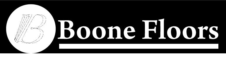 ... 2017 Boone Distributors ...
